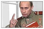 http://www.apn.ru/uploads/pictures/4058.jpg