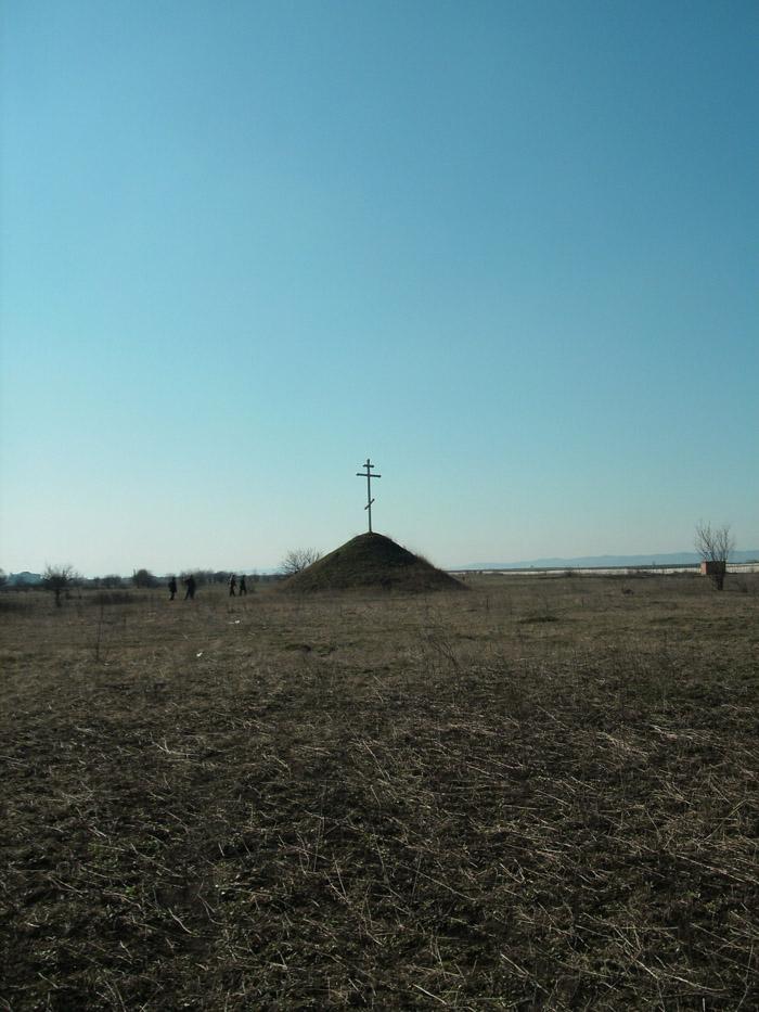 http://www.apn.ru/uploads/pictures/7564.jpg