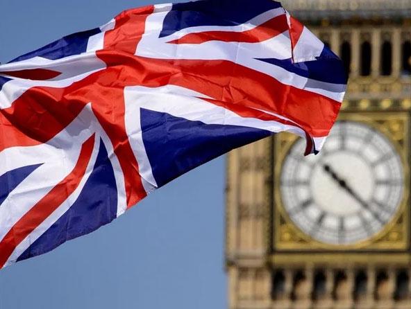 Великобритания готовится перепроверить визы российских инвесторов