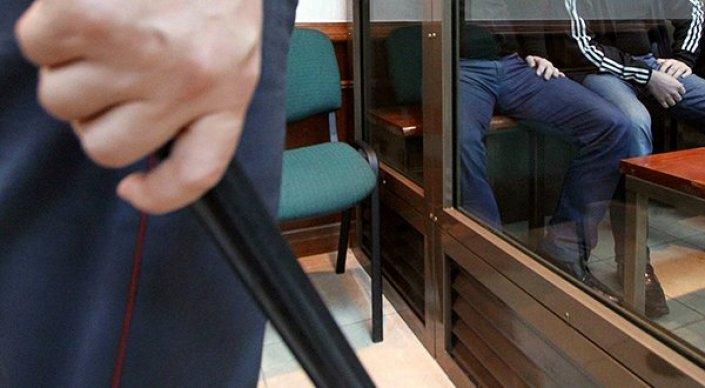 Смерть жителя Казани после пыток в полиции суд оценил в 10 тысяч рублей