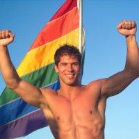 Истоки и смысл российской гомофобии