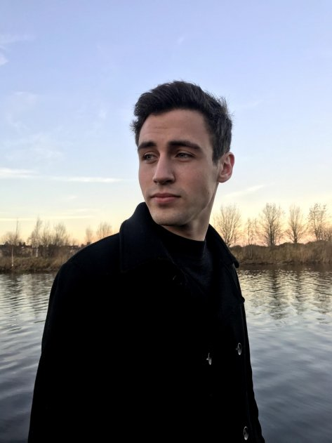 Владимир Коваленко: «Писатель в России сегодня вынужден учитывать 282-ю статью»