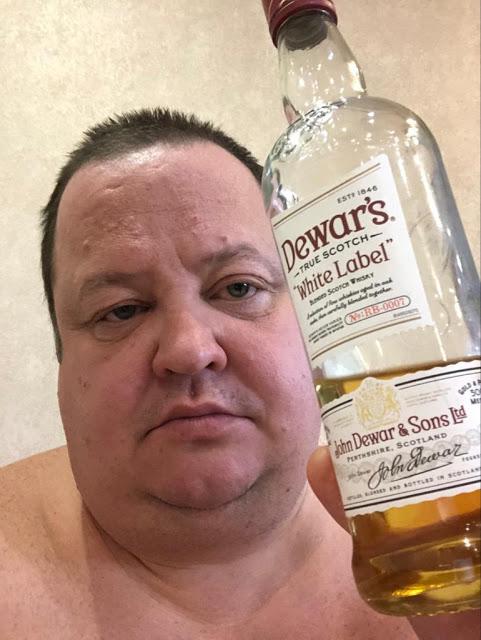 Гендиректор АО «10 СРЗ» Евгений Зудин